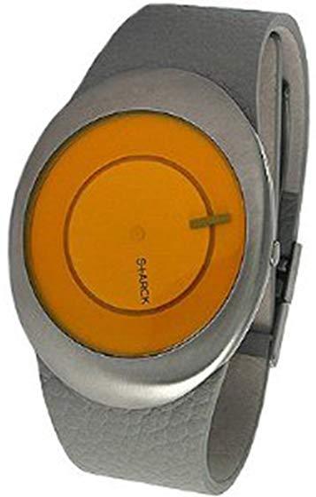 Philippe Starck Men's Watch PH6002